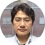網代 将彦(Ajiro, Masahiko)