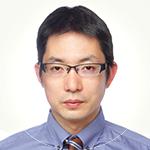 藤本 明洋(Fujimoto, Akihiro)